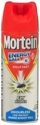 Picture of Mortein Fly Spray Odourless 250gm Energy Ball (Fast Knockdown)-AERO408465- (CTN-12)