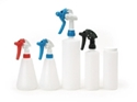 Picture for category Spray Bottles & Accessories