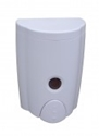 Picture of Soap Dispenser ABS 600ml -H/D-BULK457110- (EA)