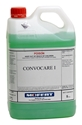 Picture of Convocare II 5lt Rinse Additive for Convotherm Ovens-CHEM391410- (EA)