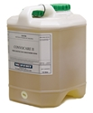 Picture of Convocare II 10lt Rinse Additive for Convotherm Ovens-CHEM391411- (EA)