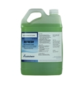 Picture of Refresh Bathroom Cleaner AP770-Actichem 5lt-CHEM397700- (EA)