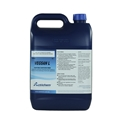 Picture of Food Safe Sanitiser - VEG SAN L - AP863 5lt-CHEM401425- (EA)