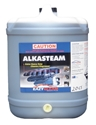 Picture of Degreaser Heavy Duty (Alkasteam) 20lt-CHEM407100- (EA)