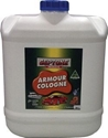 Picture of Surface Rejuvenator Perf Armour Cologne 20lt (AKA Vinyl Protector)-CHEM407200- (EA)