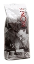 Picture of Coffee Beans Decaff Segafredo Ground 1kg-COFF261650- (EA)