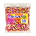Picture of Mentos Fruit Pillow Pack Ind wrapped-CONF284805- (SLV-200)