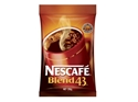 Picture of Coffee -Nescafe Blend 43 Vending Soft Pack 250gm-CSUN259155- (EA)