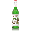 Picture of Coffee Syrup Monin 700ml Kiwi-CSYR266050- (EA)