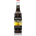 Picture of **IL**Tea Syrup Monin 700ml Lemon Tea-CSYR266350- (EA)