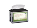 Picture of Napkin Dispenser for Tork Xpressnap Tabletop Napkins-DISP435105- (EA)