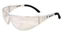 Picture of Safety Glasses Dallas Clear Safety Specs-EYES825140- (PR)