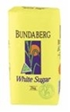 Picture of White Sugar Bundaberg 2kg-FSUN286410- (CTN-6)