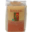 Picture of Raw Sugar 2KG - Bundaberg or CSR-FSUN286451- (EA)