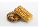 Picture of Arnotts two packs portion Scotch Finger / Choc Chip-FSUN286891- (CTN-140)