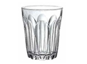Picture of Glass 7.5oz/220ml Duralex Provence -GLAS215300- (EA)