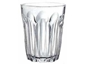 Picture of Glass 8.5oz/250ml Duralex Provence-GLAS215350- (EA)