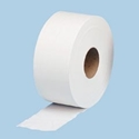 Picture of Toilet Paper Jumbo Roll 2 Ply 300m - BOXED-JUMB423900- (CTN-8)