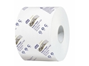Picture of Toilet Paper Junior Jumbo Roll 2 Ply 95m Tork Premium T21-JUMB424150- (CTN-18)
