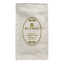 Picture of Beaumont Cond/Shampoo Sachets 10ml-MOTE311700- (CTN-500)