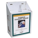 Picture of Lens Cleaning Station-disp-Lens wipes and Spray 1200 wipes-MSAF835970- (EA)