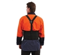 Picture of Back Support Belt -MSAF836000- (EA)