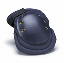 Picture of Allegro Flex Knee Pad, Soft Cap-MSAF836110- (PR)