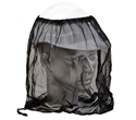 Picture of Heavy Duty Fly / Mosquito Head Net-MSAF838310- (EA)