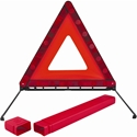 Picture of Emergency Warning Triangle -MSAF838624- (EA)