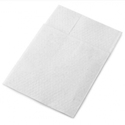 Picture of Dispenser Napkin Compact 1 Ply White-NAPK180449- (CTN-5000)