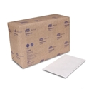 Picture of Tork Xpressnap Tabletop Napkins 216 x 330mm White N4-NAPK180520- (CTN-6000)