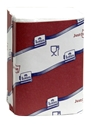 Picture of Just One Dispenser Napkins 2 ply-NAPK180521- (CTN-8000)