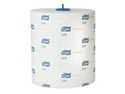 Picture of Roll Towel Tork Matic Premium Autocut H1 2 Ply 21cm x 100mt-PTOW426411- (CTN-6)