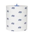 Picture of Roll Towel Tork Matic Advanced H1 Autocut  2 Ply 21cm x 150mt - WHITE-PTOW426420- (CTN-6)