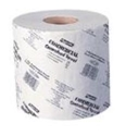 Picture of Roll Towel 1ply Centrefeed 190mmx280mt Commercial / Hygenex 700sheets-PTOW426900- (CTN-4)