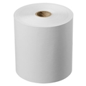 Picture of Register Rolls 80x80mm Thermal -REGR341255- (SLV-10)