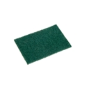 Picture of Scourer Green 100mmx150mm -SCRU374500- (SLV-10)
