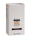 Picture of GOJO 7556  Soap Orange w/ Pumice 5000mL-SOAP451767- (EA)