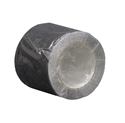 Picture of Non-Slip Tread Tape - Black 50mm x 5m-SPTP513805- (EA)