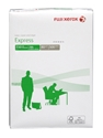 Picture of A4 White Fax/Copy Paper 80gsm -STAT342400- (REAM-500)