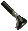 Picture of Ninja Window Squeegee Handle EN00-WIND381005- (EA)