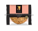 Picture of Byron Bay Cookie Individually Wrapped Fig & Pecan Reduced Fat-BBAY269300- (DOZ)