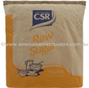Picture of Raw Sugar 15kg Bag - Bundaberg or CSR Brand-FSUN286455- (EA)
