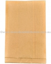 Picture of *****IL******Vacuum Bags - Suits most Pullman Backpack Vacuum Cleaners-VACU387965- (PACK-10)