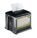 Picture of Napkin Dispenser for Tork Xpressnap Cafe Napkins-DISP435106- (EA)