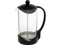 Picture of Glass Coffee Plunger 8 Cup - 1000ml-GLAS220450- (EA)