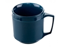 Picture of Insulated Mug 230ml  - Evening Blue Colour-POLY226605- (CTN-48)
