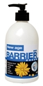 Picture of Skin Barrier Cream 500ml-SKIN453001- (CTN-12)