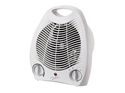 Picture of 2000W Fan Heater with safety tip over switch-STAT349155- (EA)
