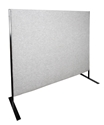 Picture for category Acoustic / Privacy Screens